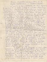 1° Encuentro de Escritores de la Región Guaranítica 1989