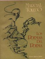 Los poemas del poema