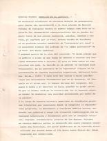Marcial Toledo Rebelión en el Lenguaje