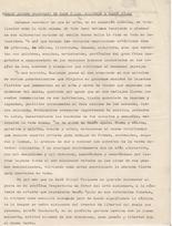 Premio Andrés Guacurarí de SADEM a Ramón Ayala