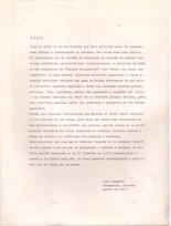 Prólogo Cuentos animalarios 1997
